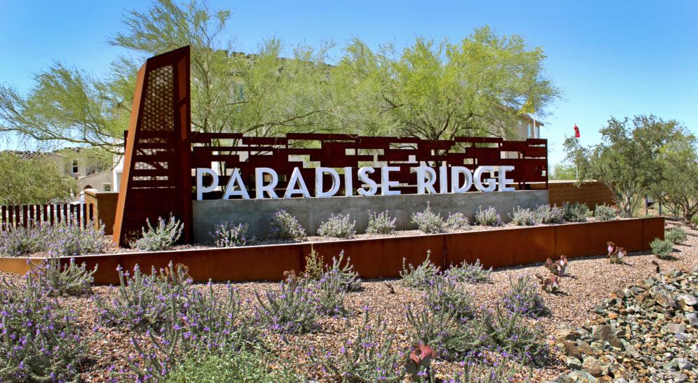 Paradise Ridge 003