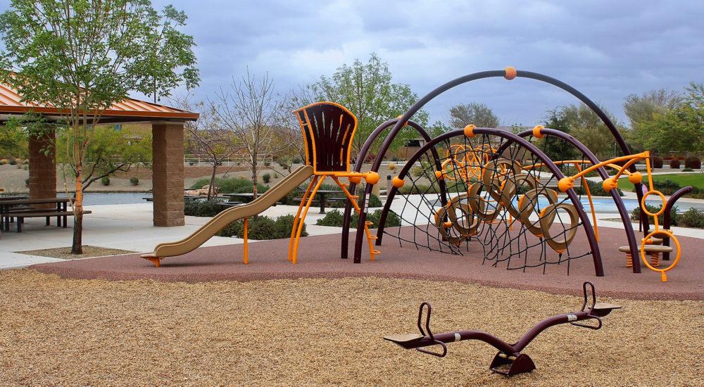 playground_toys__1900_x_1000_