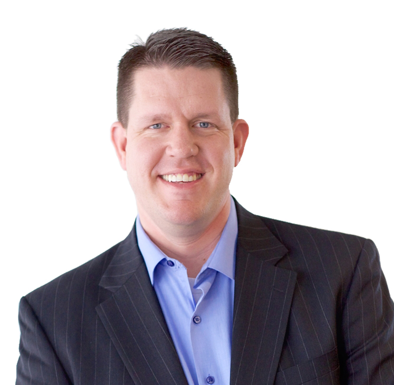 Mark Ipson