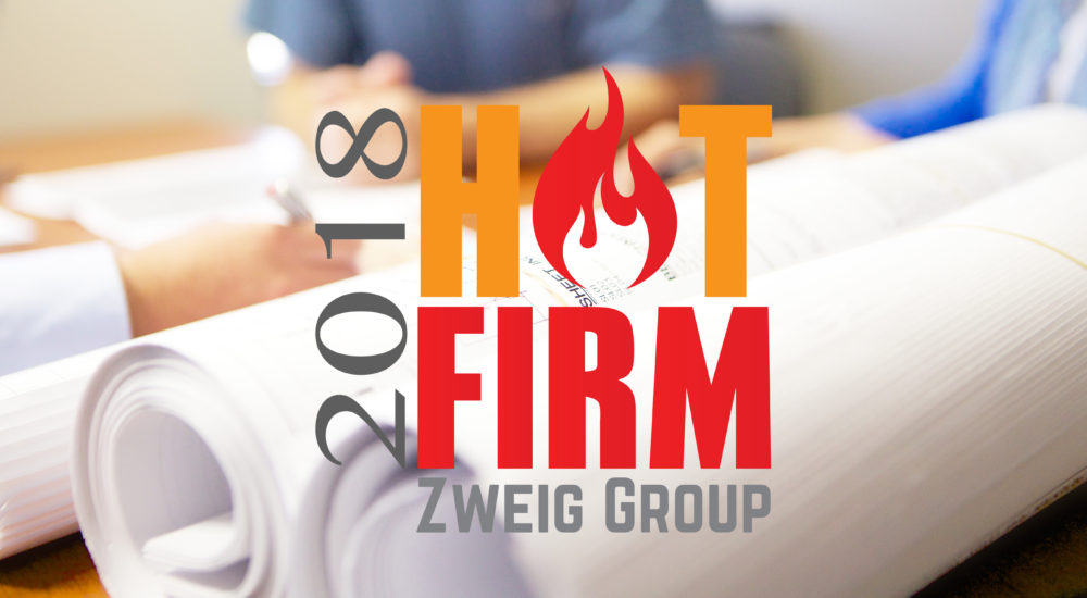 Zweig Hot Fim Photo