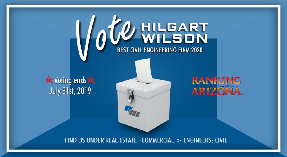 Ranking Arizona Slider