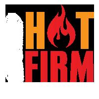 Hot Firm