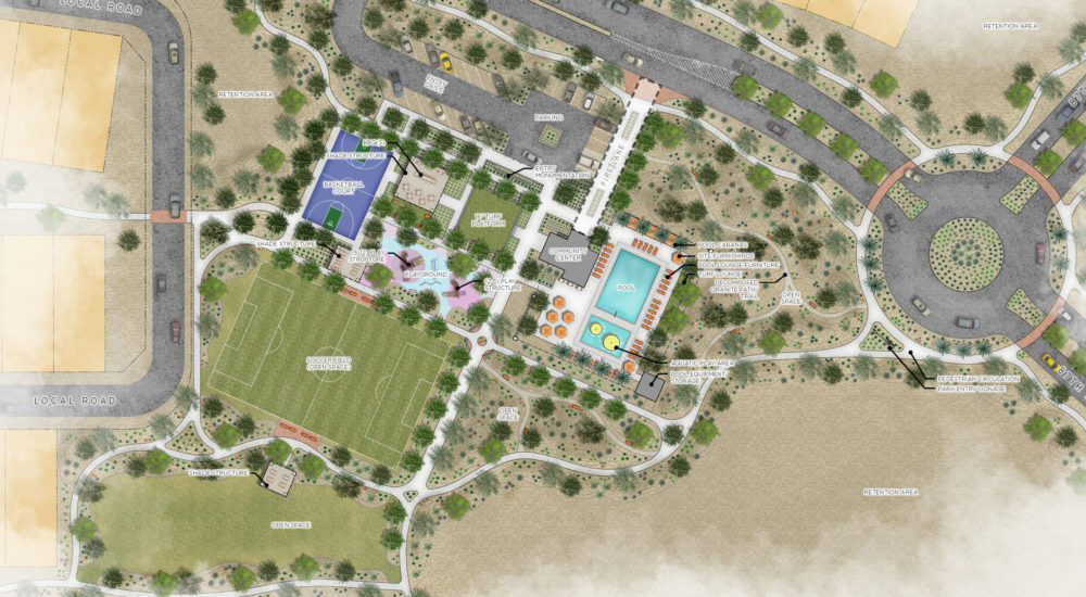 180604_Stonehaven_Amenity Plan_Graphics_Page_2