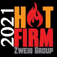 HotFirm_2021-01 White
