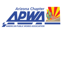 APWA Project of the Year 1